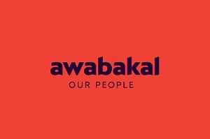Awabakal